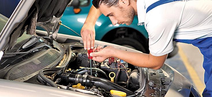 reparatur_auto